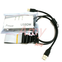 BDM USBDM Full Version Smart Car K60 Free Shipping