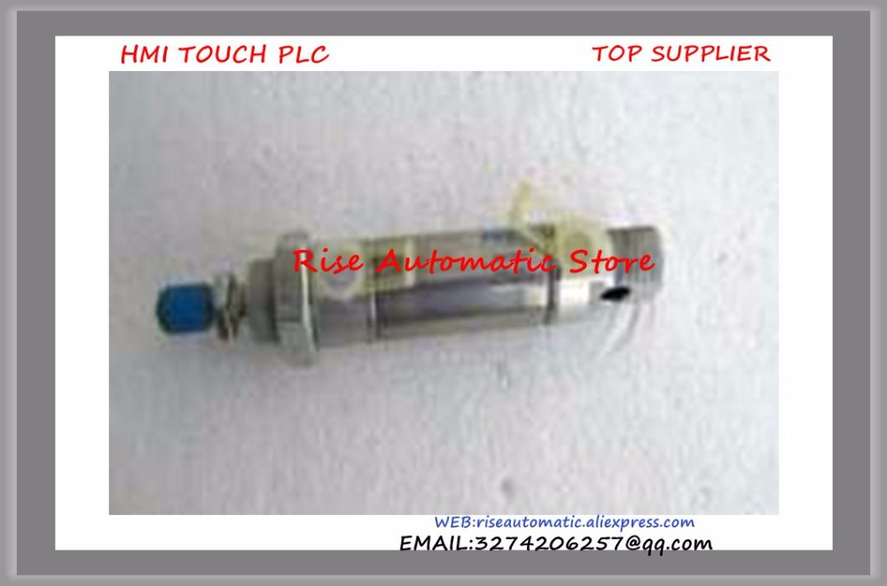 все цены на  New Original Authentic Cylinder DSNU-25-25-P 193991 high-quality  онлайн