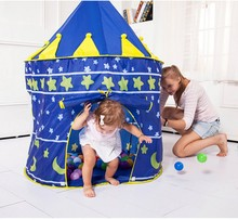 JUMAYO SHOP COLLECTIONS – BABY TOY PLAY YARD