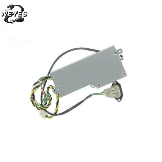 все цены на L200EA-00 F200EU-01 RYK84 for Inspiron One 2330 Optiplex 9010 200W Power Supply онлайн