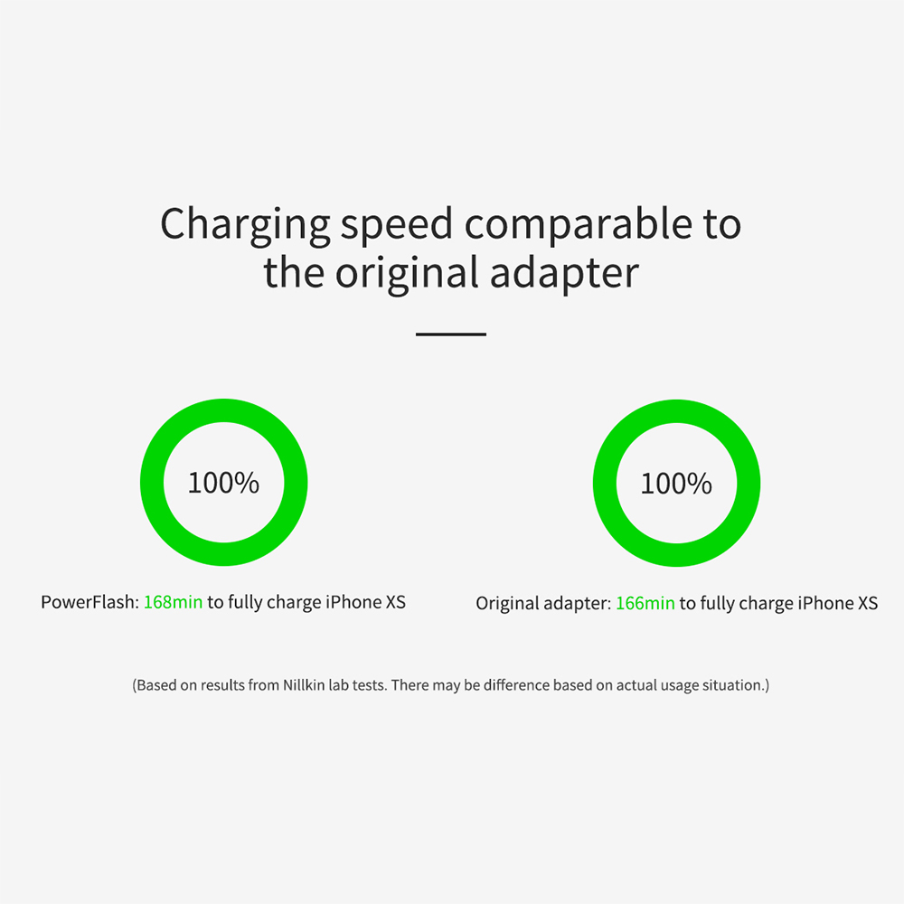 15W Fast Wireless Charger (9)