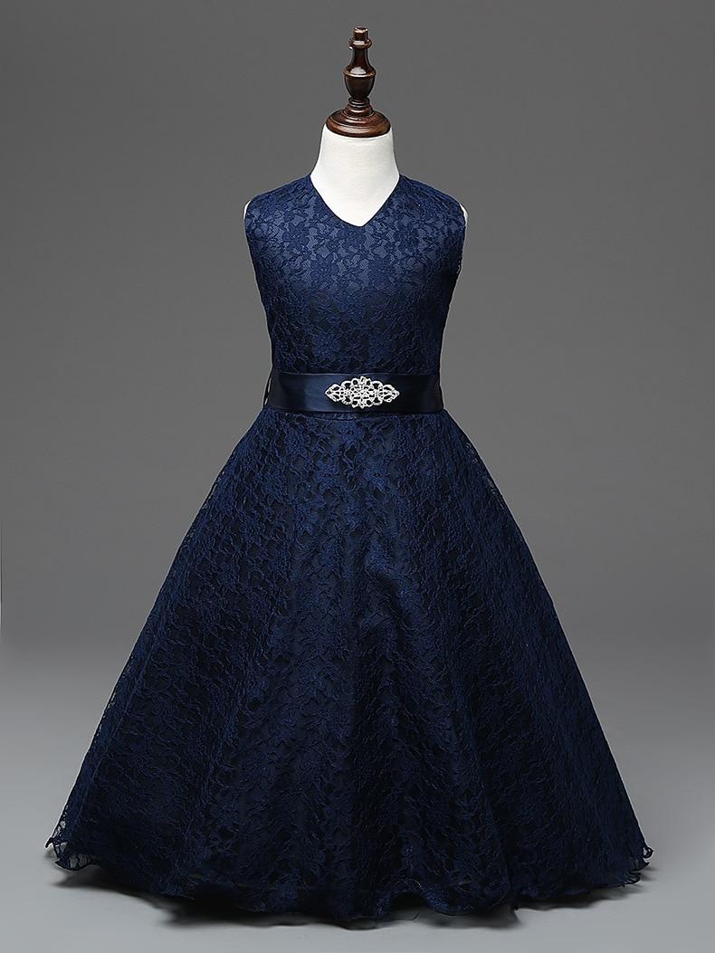 Aliexpress.com : Buy Fashion Girls Designer Kids Brand Teenager ...