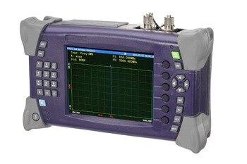 New Arrival Ruyan RY-FR3303A OTDR 1516dB 40-50Km Digital Optical Fiber Ranger FTTx FTTH Breakpoint Tester RY3303A Testing Tool