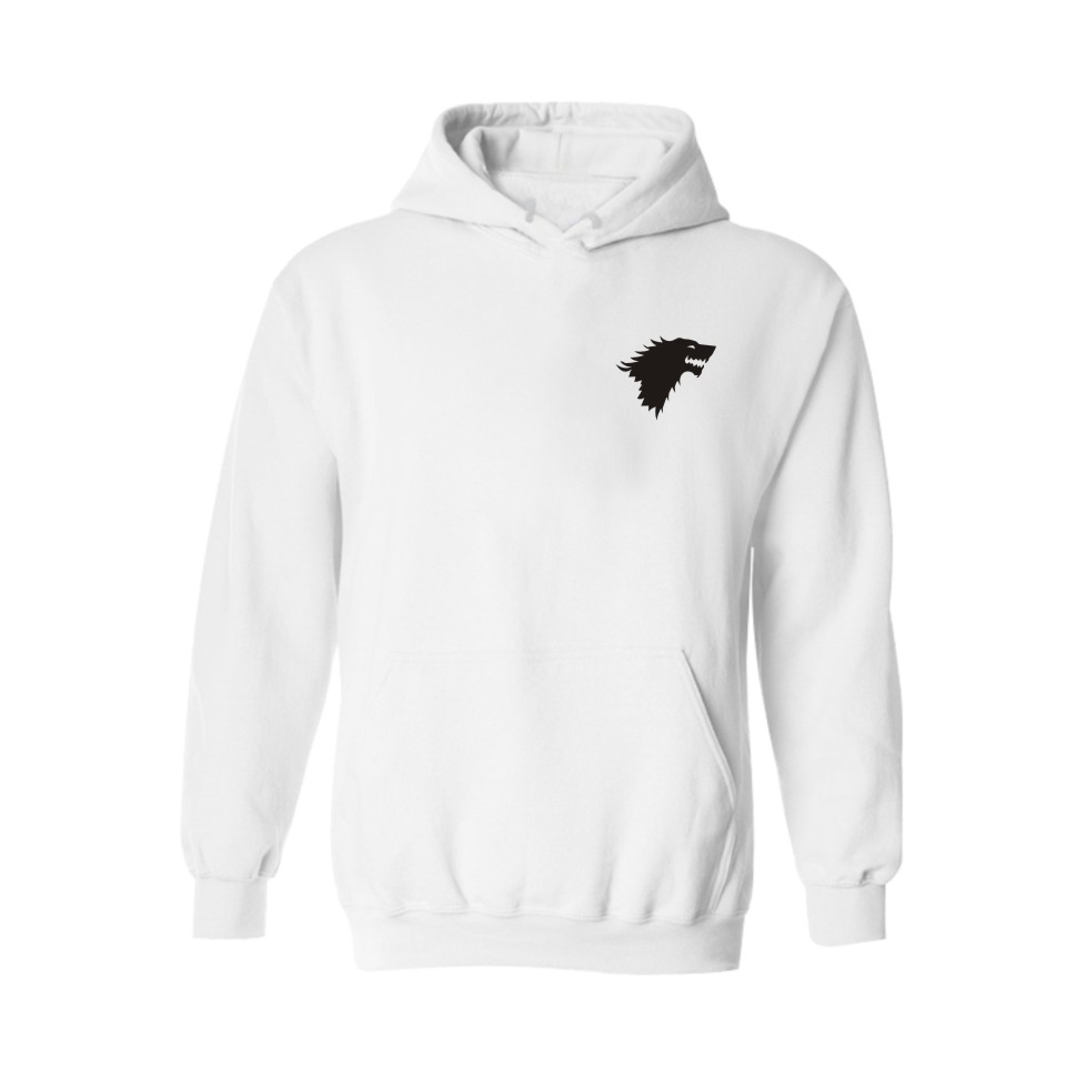 Online Get Cheap White Cotton Sweatshirts -Aliexpress.com ...