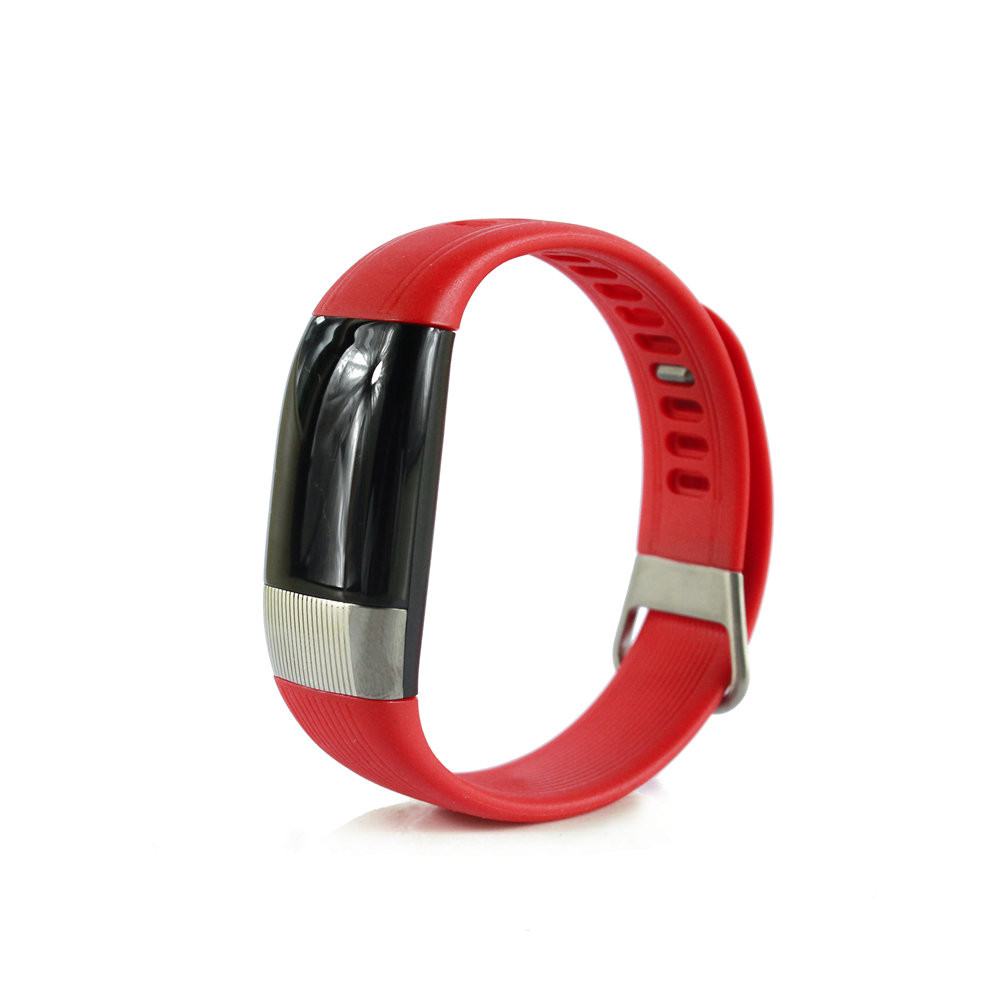 HIPERDEAL Smart Watches Bracelet Heart Rate Blood Pressure Sports Pedometer Bluetooth Waterproof NOV29