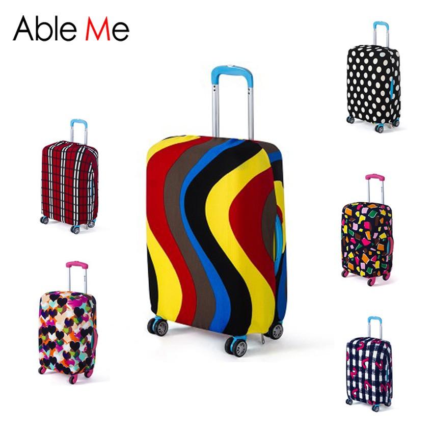 TRAVLE BAG07