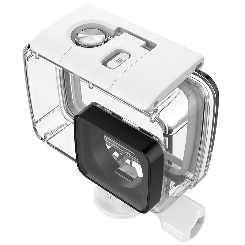 YI Waterproof Camera Case-20