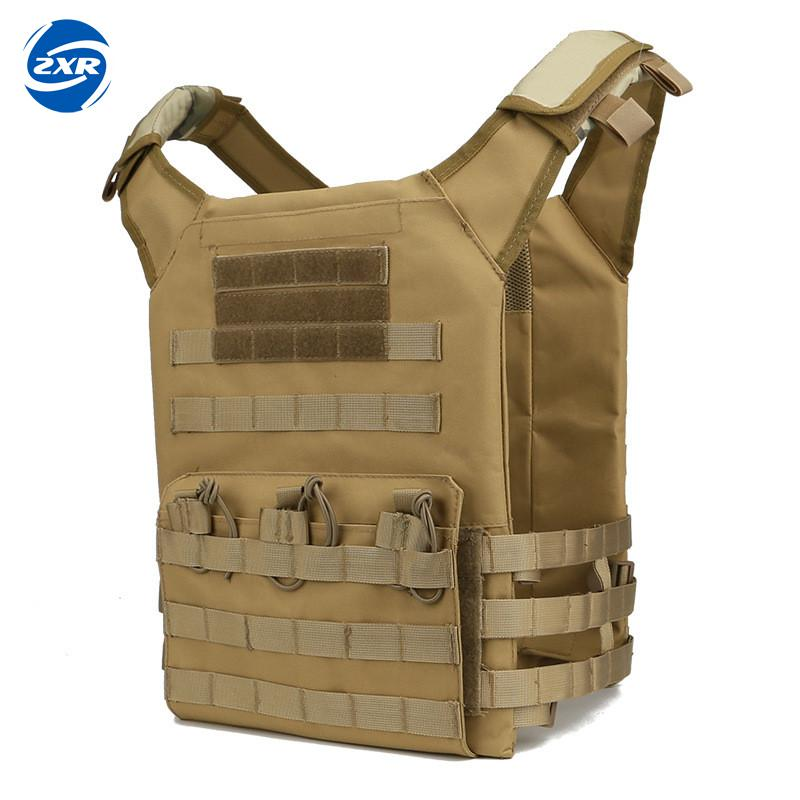 Hunting Tactical black Police Vest Military Army Body Armor Swat Combat Painball Molle Airsoft Vest for Men mesh breathable top quality 1000d military vest airsoft tactical equipment hunting molle combat vest hunting gear police clothes