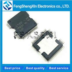 5 шт./лот L9302-AD L9302 модуль драйвера чип QFP-64