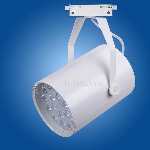 high quality luzes iluminacao