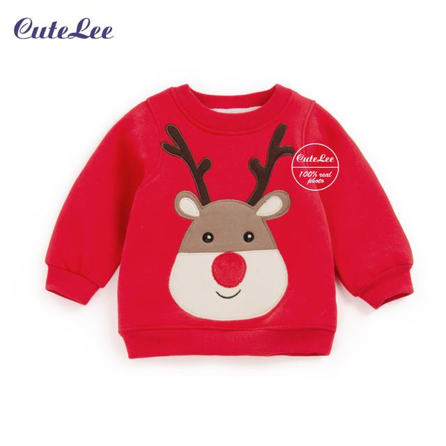 0-2 Años de Bebé de Algodón Abrigo de Invierno de lana Gruesa Cálido Boy ropa Abrigos Infantiles Para Niños Y Niñas Toldder Bebé nieve desgaste