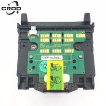 все цены на CM751-80013A 950 951 950XL 951XL cabezal de de la cabeza para HP 8100 Pro 8600 8610, 8620, 8625, 8630, 8700 Pro 25 онлайн