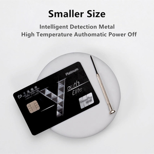 Image 5 - オリジナルシャオ mi ワイヤレス充電器 20 ワット最大ターボ充電 27 ワットプラグ mi ため 9 チー EPP と互換性 10 ワット iphone XS XR XS 最大