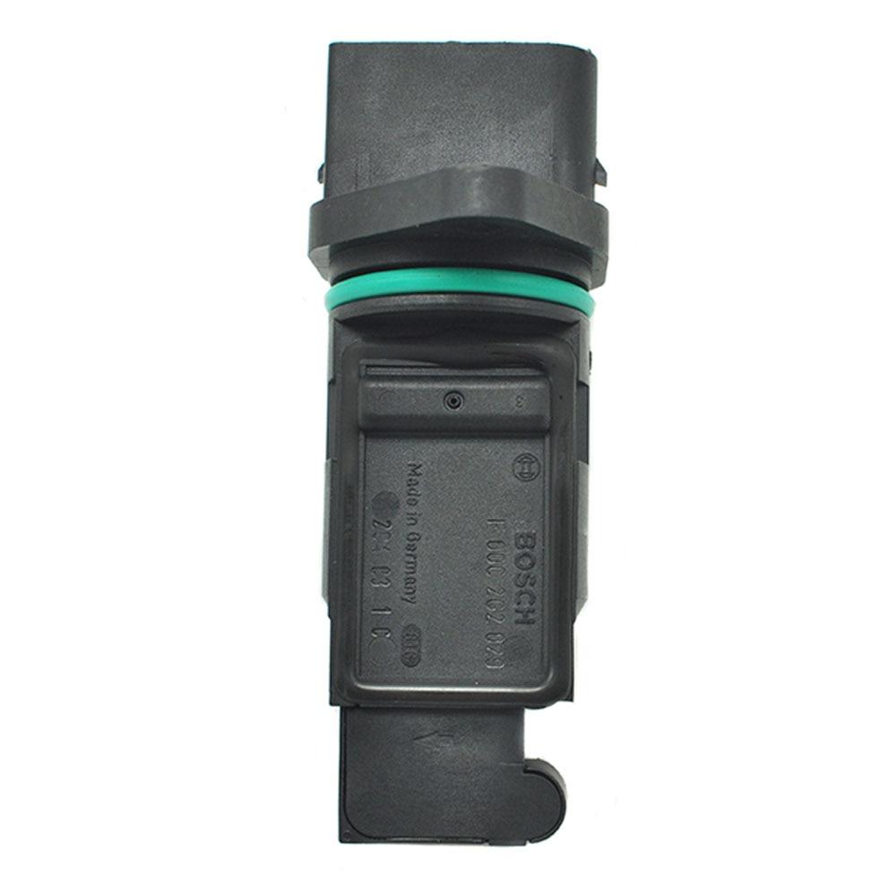 Original Mass Air Flow MAF Sensor For MERCEDES BEN W202 W203 S202 S203 W163 W210 W211