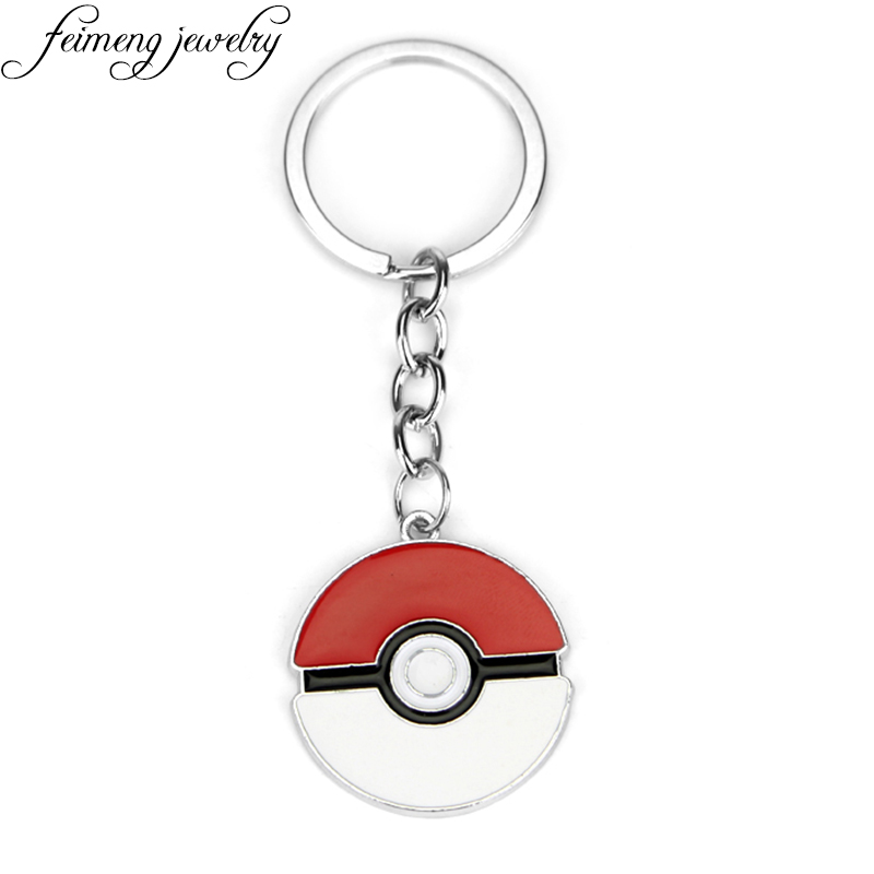 feimeng-jewelry-popular-anime-cartoon-font-b-pokemon-b-font-go-keychain-pocket-monster-ball-keyring-fashion-metal-car-key-chain-for-women