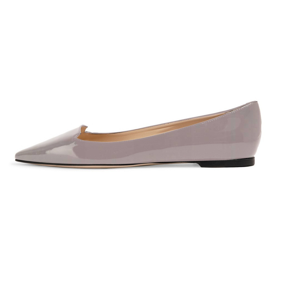 5f8deaa36e892 Amourplato Women s 12cm Stilettos Open Toe Slingback High Heel Sandals Peep  Toe Ankle Strap Dress Shoes Black Beige Size US5-13USD 79.99 pair