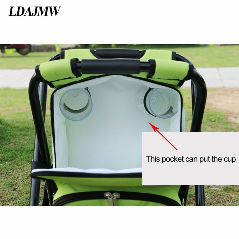 Ice Fishing Lawn Chair Most Comfortable Reading Ldajmw Outdoor Leisure Time Bag Portable Travel Storage Foldable Backpack Hiking Camping Beach In Bags From Home