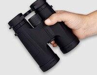 новый двойной фокус 16x52 мм до 16x увеличить 66 м/8000 м полюс молярная телескоп спорт охота концерт серийный труба с Selena кино