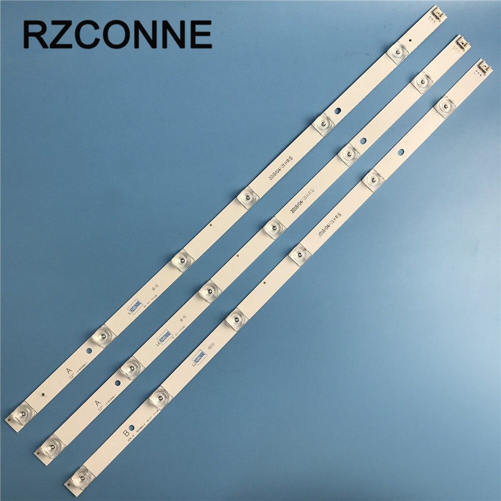 59 cm retroiluminación LED para LG 32