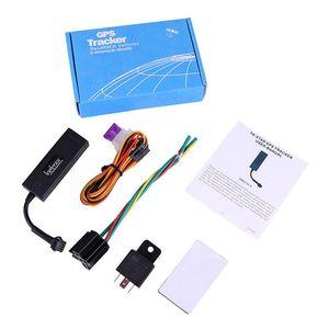 Image 5 - GSM GPRS Auto GPS Tracker TK806 Wichtigsten Einheit Unterstützung SMS Tracking Geo Zaun GPS LBS Postioning Auto Fahrzeug GPS locator Kostenloser APP