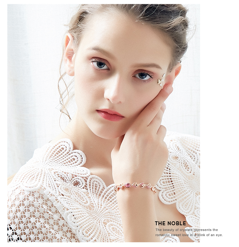 crystal bracelet (9)