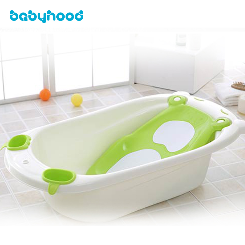 Baby Newborn Baby Bath Tub Seat Adjustable Baby Bath Tub Ans Chair ...
