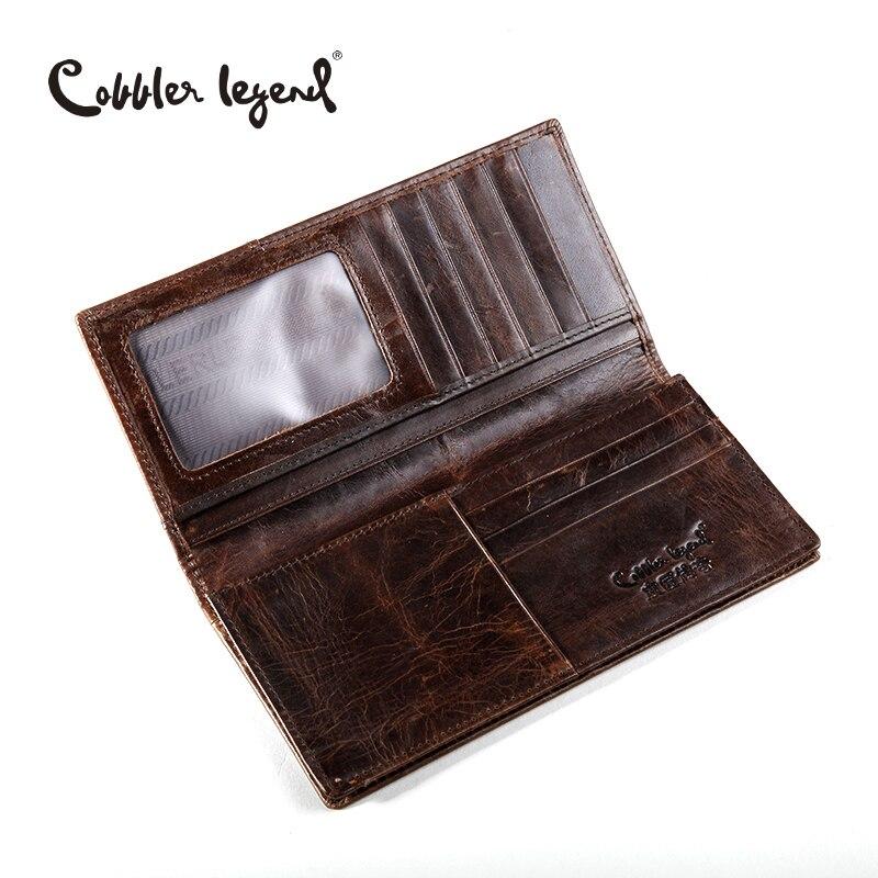 dinheiro bolsas casual padrão carteiras Tipo de Estampa : Geométrica