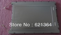 KCB104VG2BA A21professional lcd sales for industrial screen