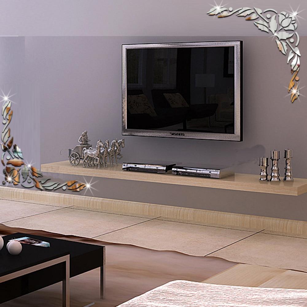Vinilos decorativos para espejos vinilos decorativos para - Vinilo decorativo cristal ...