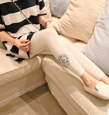 Primavera ceia elástica algodão Japonês mulheres grávidas leggings maternidade Coreano roupas tamanho grande calças de gravidez SZ5806