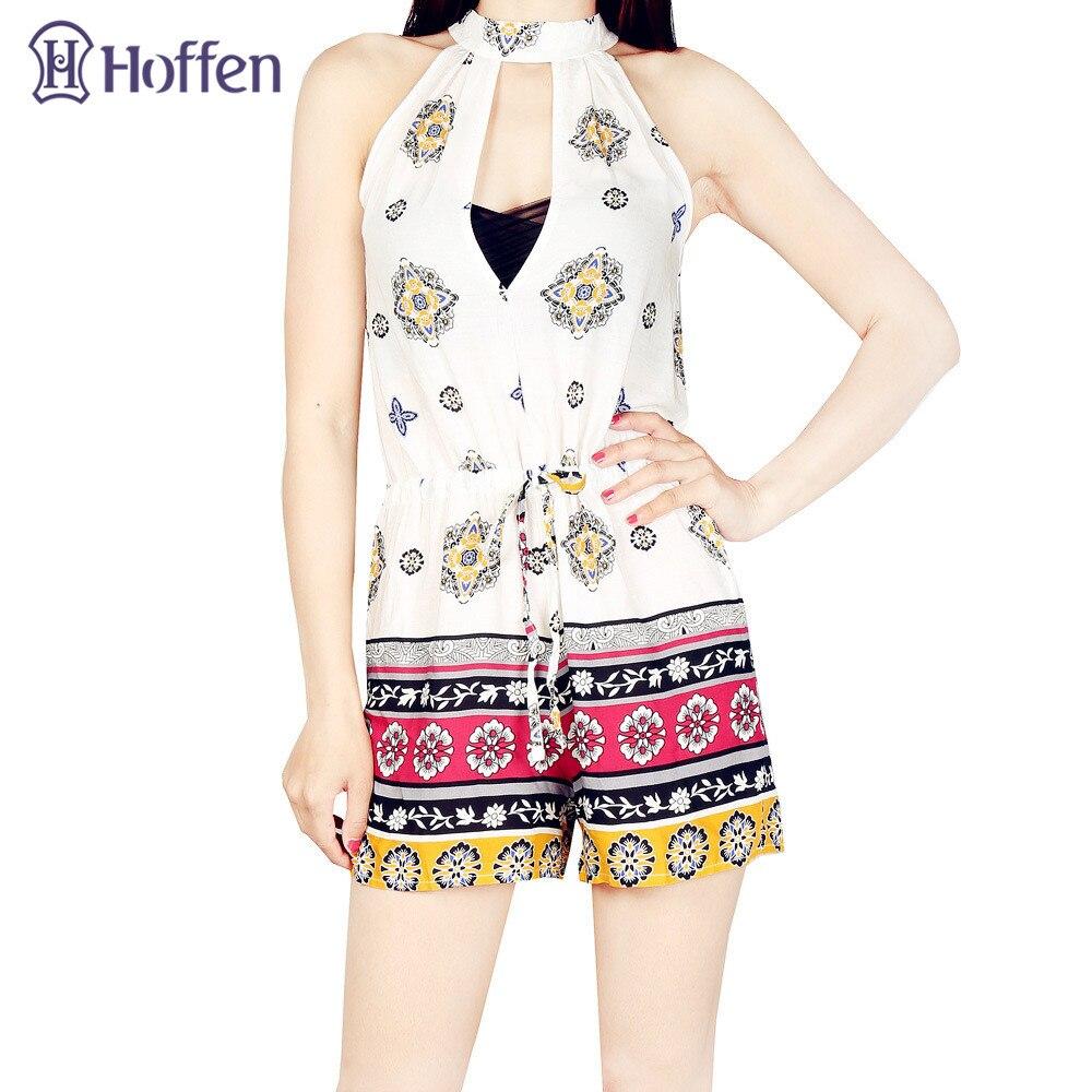 ჰოფენის მაღალი ხარისხის - ქალის ტანსაცმელი - ფოტო 1