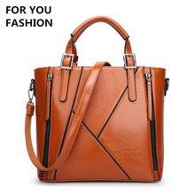 จัดส่งฟรีหญิงยอดนิยมจับกระเป๋ากระเป๋าสะพายหนังPUกระเป๋าแข็งTote B Olsas Feminina B Orseหญิงสำหรับคุณแฟชั่น