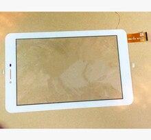 """Nueva pantalla Táctil Del Digitizador Para 7 """"Colorfly G708 3G Tablet FPCA-70A28-V01 TPC1976Z PB70JG1946 Sensor de Cristal de Reemplazo del panel"""