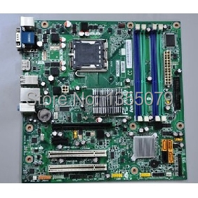 M58 M58p MOTHERBOARD 64Y4486 Refurbished 64Y3053 46R1516