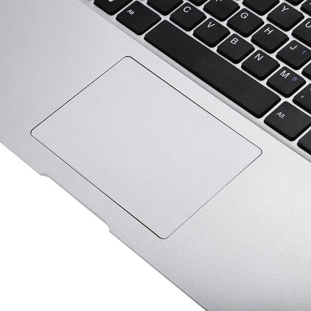 Jumper Ezbook 2 14.0 inch Ultrabook Notebook Laptop Windows 10 Intel Cherry Quad Core 1.44GHz LED Screen 4GB RAM 64GB eMMC PC