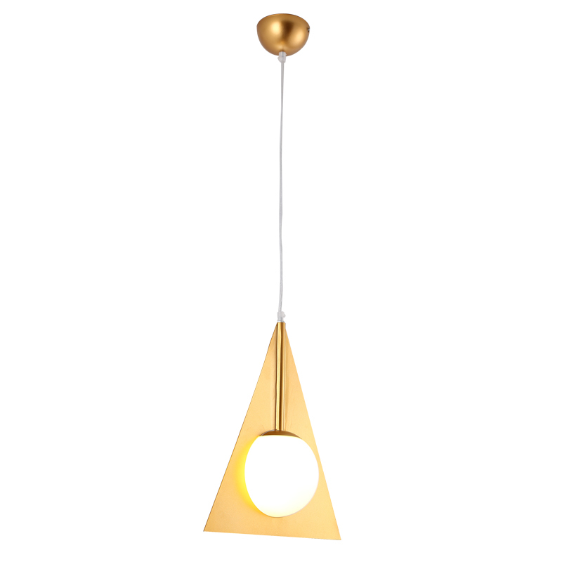 pendant light creative personality dining-room lamp post modern art study bedroom bedside clothing store pendant lamp YA72625 a1 clothing store dining room bedroom spider the heavenly maids scatter blossoms creative person pendant lights