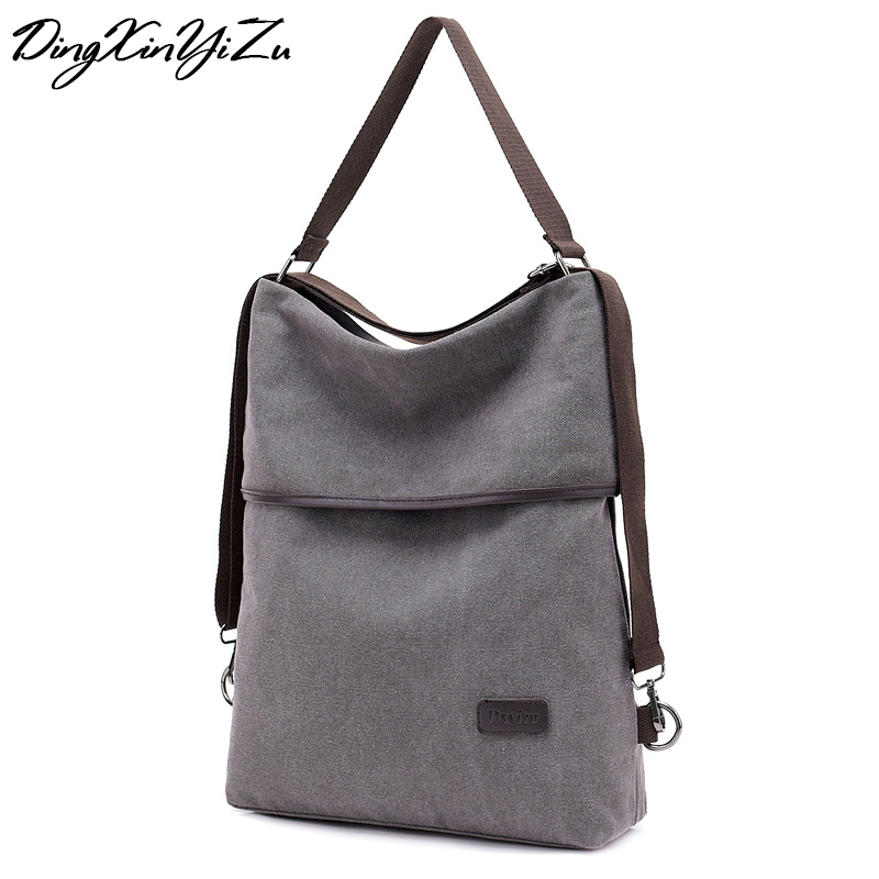 Vintage Woman handbags,Casual Female Double <font><b>Shoulder</b></font> <font><b>Bag</b></font>,Ladies <font><b>Big</b></font> Capacity Messenger <font><b>Bags</b></font>,bolsa feminina,<font><b>bags</b></font> <font><b>for</b></font> <font><b>women</b></font> <font><b>2018</b></font> image