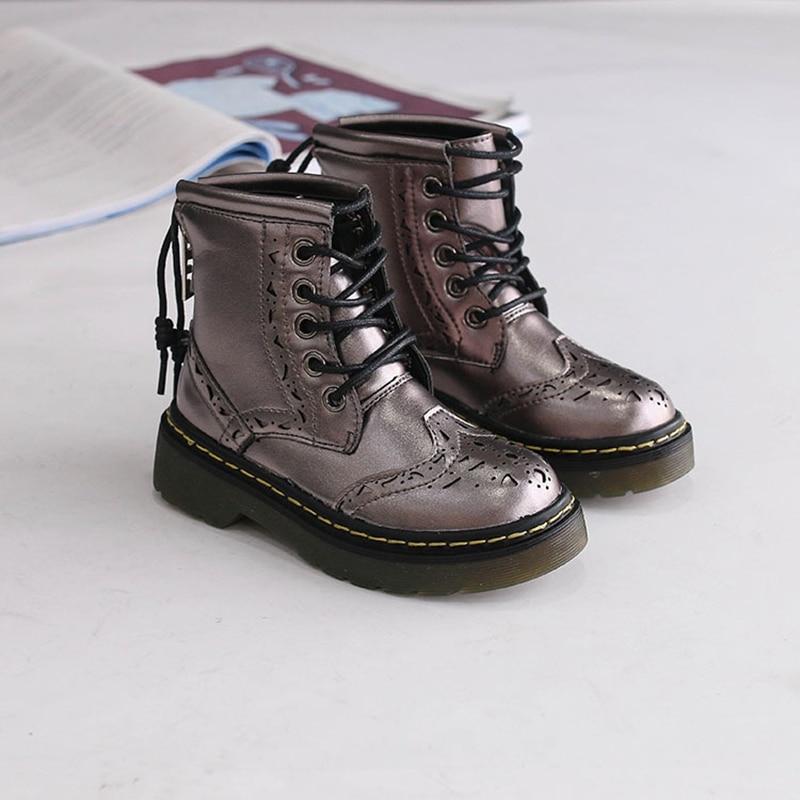 Online Cheap Kids Rain Boots Group