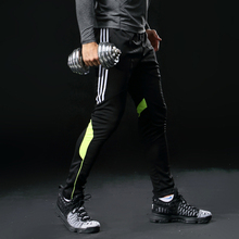 Sport Pants for Men