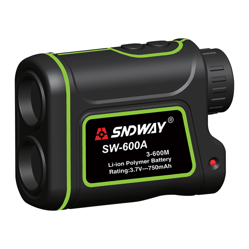 SW-600 -B2B-1