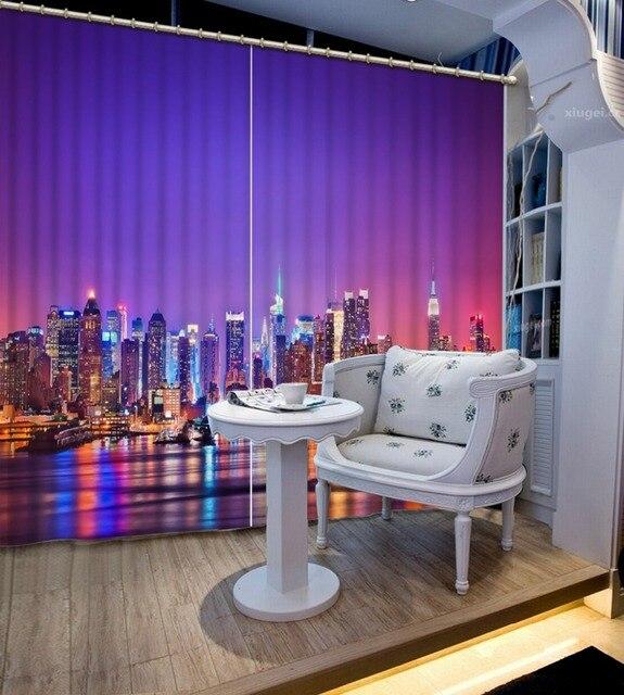 fenster vorhang modern vorhang badezimmer with fenster vorhang modern interesting fenster. Black Bedroom Furniture Sets. Home Design Ideas