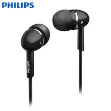 Внутриканальные наушники Philips SHE1450