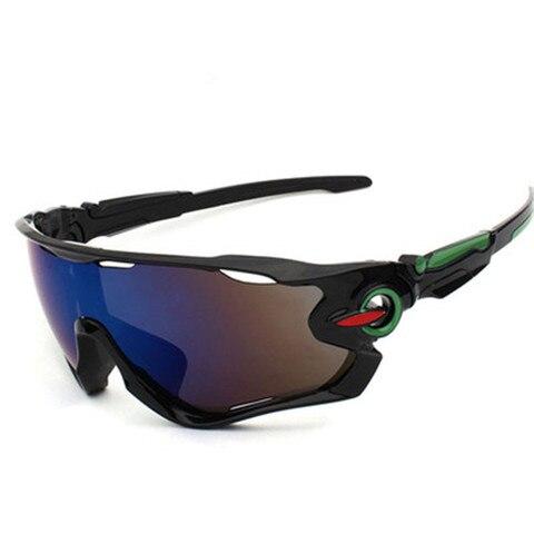 Ywjanp 2018 New Brand Sport Sunglasses Men Women Sports sunglasses Outdoor Driving Sunglasses Fishing Eyewear Oculos UV400 Lahore