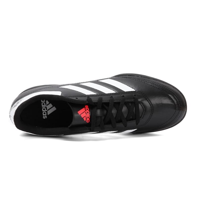 83472d0dfbb Originele Nieuwe Collectie 2018 Adidas Goletto VI TF mannen Voetbal/Voetbal  Schoenen Sneakers in Originele Nieuwe Collectie 2018 Adidas Goletto VI TF  mannen ...