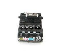 Cabeça de impressão QY6-0034 original e remodelado da cabeça de impressão para canon s520 i6100 i6500 s6300 acessório da impressora