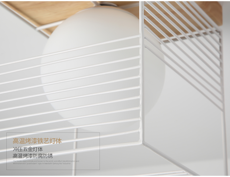 2019 New Nordic Indoor Wood Led Ceiling Light Fixture Luminaire Modern Iron Net Bedroom Corridor Hallway Wooden Ceiling Light | Wood Flush Mount Light | New Nordic Indoor Wood Led Ceiling Light Fixture Luminaire Modern Iron Net, Bedroom Corridor Hallway Mount Lamp Aisle Decor Voltage 90-260V