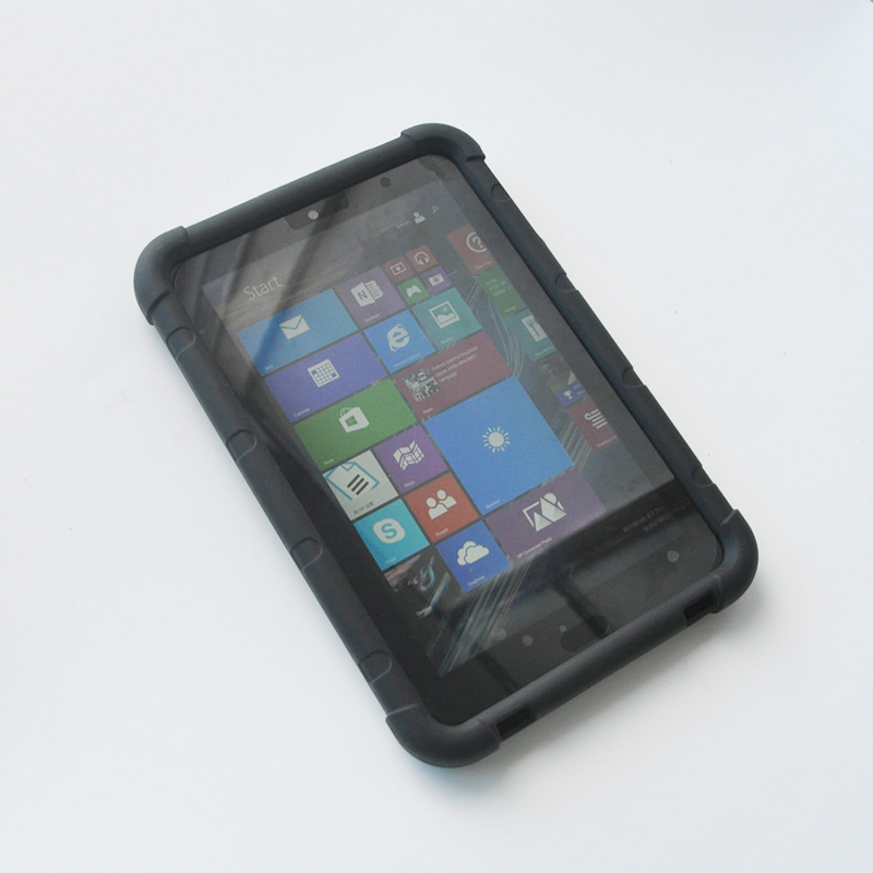 Online Buy Wholesale Hp Tablet Case From China Hp Tablet