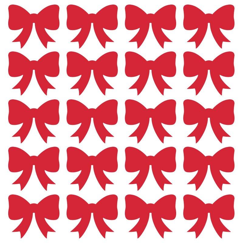 Wedding Vinyl Stickers PromotionShop For Promotional Wedding - Promotional custom vinyl stickers australia