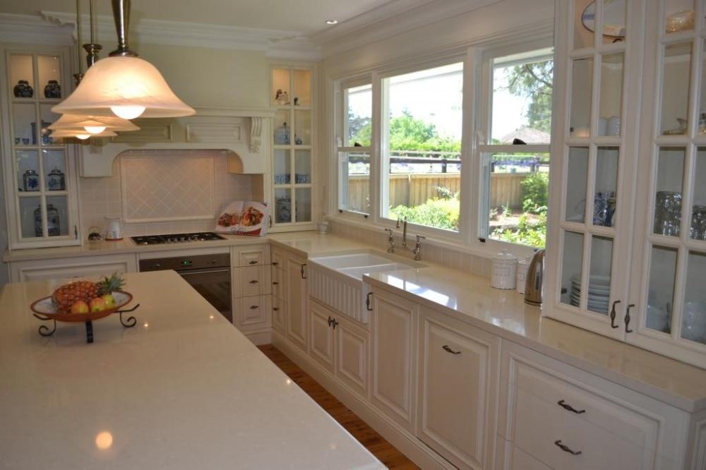Keuken Deuren Teak : Smalle kast met deur better beste idee n van deze teak kast heeft