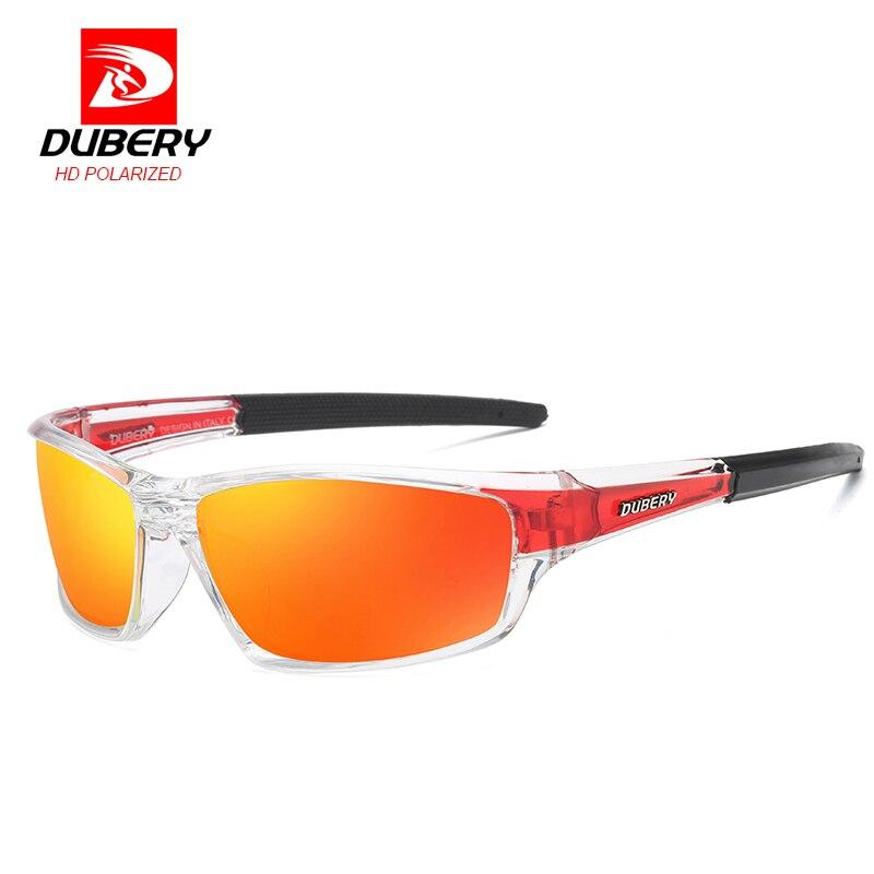 Bekleidung Zubehör Dubery Sonnenbrille 2019 Polarisierte Nachtsicht Sonnenbrille Männer Retro Männlich Sonnenbrille Für Männer Sonnenbrille Hd Mode Marken Dy620